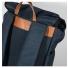 Sandqvist Backpack Hans Blue