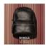 Shinola The Runwell Backpack Black Lifestyle