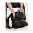 Shinola The Runwell Backpack Black Packing