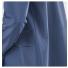 Stutterheim Stockholm DS Workwear Blue detail