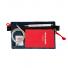 Topo Designs Accessory Bags Navy small