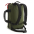 Topo Designs Commuter Briefcase backpack