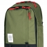 Topo Designs Core Pack Olive detail