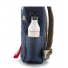 Topo Designs Daypack detail watterbottle