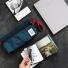 Topo Designs Dopp Kit Navy lifestyle