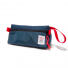 Topo Designs Dopp Kit Premium Navy