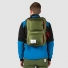 Topo Designs Global Briefcase backpack front