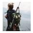 Topo Klettersack 22L Olive lifestyle