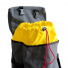 Topo Designs Klettersack - large main compartment