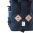 Topo Designs Klettersack waterbottle