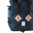 Topo Designs Klettersack waterbottle