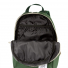 Topo Designs Light Pack Canvas Forest open