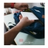Topo Designs Mountain Briefcase Navy lifestyle
