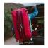 Topo Designs Mountain Duffel Rot (60L)