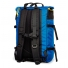 Topo Designs Mountain Pack Royal back