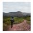Topo Designs Mountain Rolltop Bag