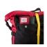 Topo Designs Mountain Rolltop Bag - Top