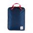 Topo Designs Pack Bag 10L Navy front