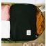 Topo Designs Pack Bag Black