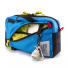 Topo Designs Quick Pack inside front pocket