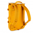 Topo Designs Rover Pack Canvas back