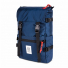 Topo Designs Rover Pack Classic Navy