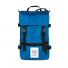 Topo Designs Rover Pack - Mini Blue front