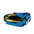 Topo Designs Rover Pack - Mini Blue inside