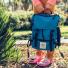 Topo-Designs-Rover-Pack-Mini-Blue-schoolgirl-close-up