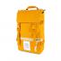 Topo Designs Rover Pack - Mini Canvas Yellow