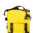Topo Designs Rover Pack - Mini top pocket