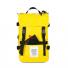 Topo Designs Rover Pack - Mini front pocket
