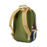 Topo Designs Standard Pack back