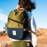 Topo-Designs-Standard-Pack-Olive-Navy-lifestyle-close-up
