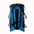 Topo Designs Subalpine Pack back