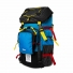 Topo Designs Subalpine Pack side