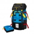 Topo Designs Subalpine Pack with removable front pouch