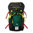 Topo Designs Subalpine Pack Forest front