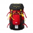 Topo Designs Subalpine Pack Red front