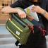 Topo Designs Travel Bag 30L Laptopcompartment