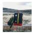 Topo Design Travel Bag Navy lifestyle