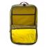 Topo Design Travel Bag open