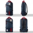 Topo Designs Trip Pack Navy 360