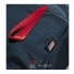 Topo Designs Trip Pack Navy detail