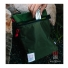 Topo Designs Utility Bag