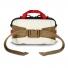 Topo Designs x New Balance Quick Pack back