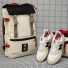 Topo Designs x New Balance Rover Pack collaboration
