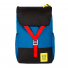 Topo Designs Y-pack Blue/Black front