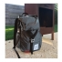 Topo Designs Y-pack lifestyle