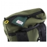 Topo Designs Y-pack Olive toppocket